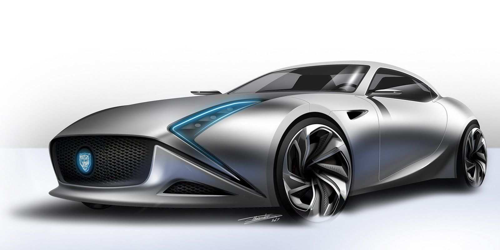 90 The 2020 Jaguar F Type Price by 2020 Jaguar F Type
