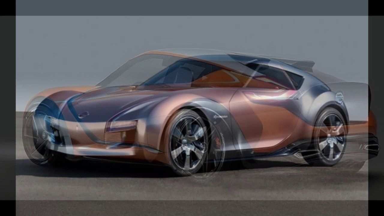 90 The 2020 The Nissan Z35 Review Specs and Review by 2020 The Nissan Z35 Review