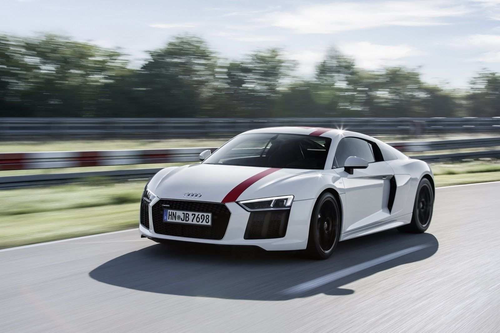 91 All New 2020 Audi R8 LMXs Redesign and Concept with 2020 Audi R8 LMXs