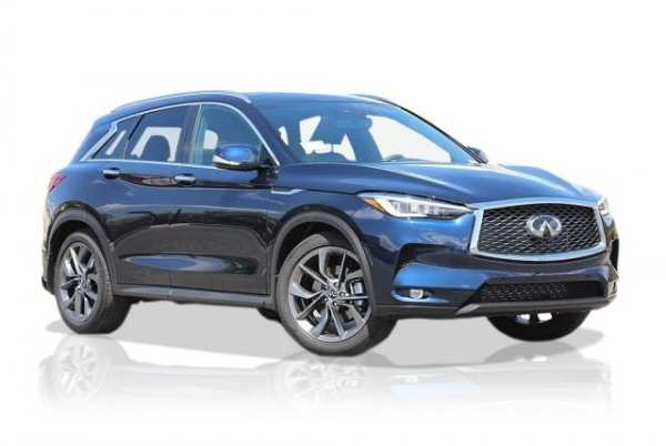 91 Best Review 2020 Infiniti Qx50 Owners Manual Wallpaper by 2020 Infiniti Qx50 Owners Manual