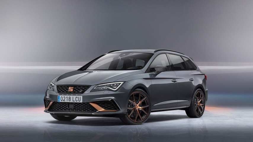 91 Best Review 2020 Seat Ibiza Configurations by 2020 Seat Ibiza
