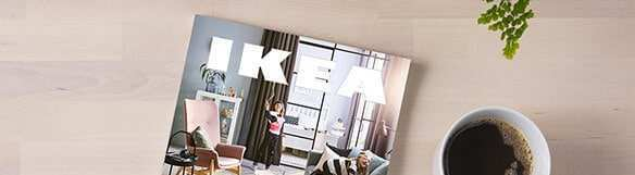 91 Best Review Ikea 2020 Catalogue Uk Release by Ikea 2020 Catalogue Uk