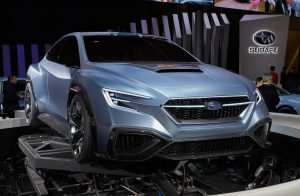 91 Best Review Subaru News 2020 Performance and New Engine by Subaru News 2020
