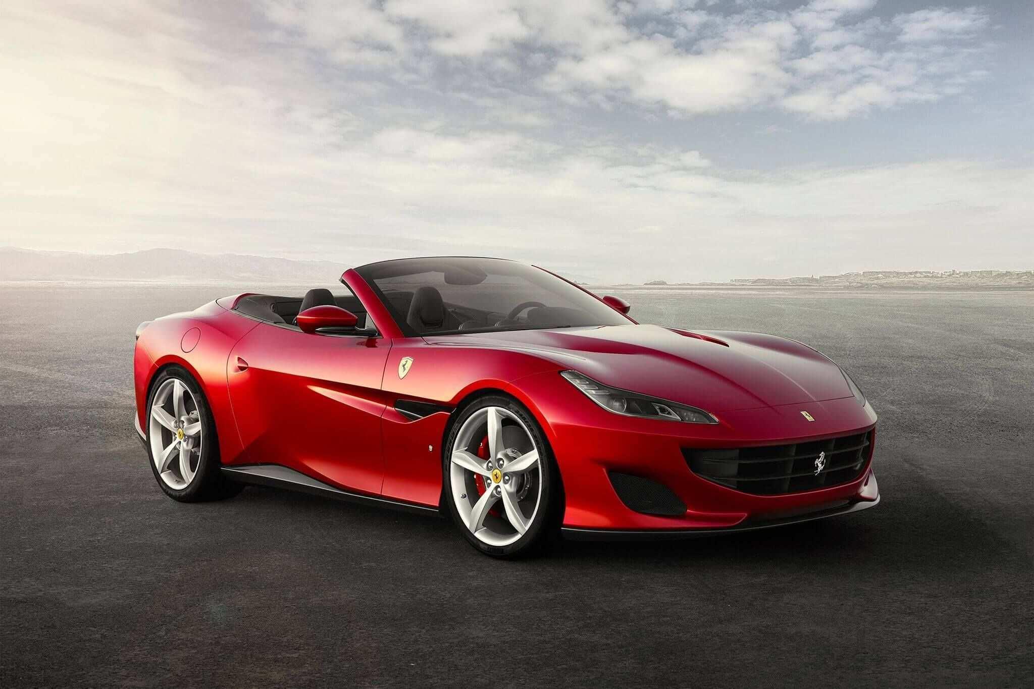 91 Concept of 2020 Ferrari 488 Spider For Sale Release Date with 2020 Ferrari 488 Spider For Sale