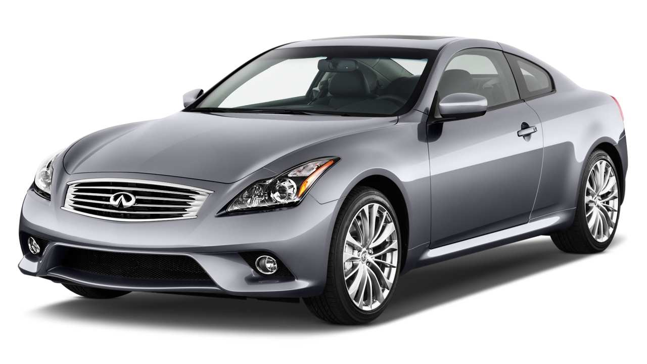91 Concept of 2020 Infiniti G37 Exterior Redesign and Concept with 2020 Infiniti G37 Exterior