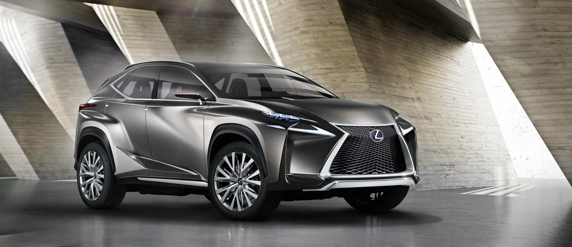 91 Concept of Lexus 2020 Es New Concept Price and Review for Lexus 2020 Es New Concept