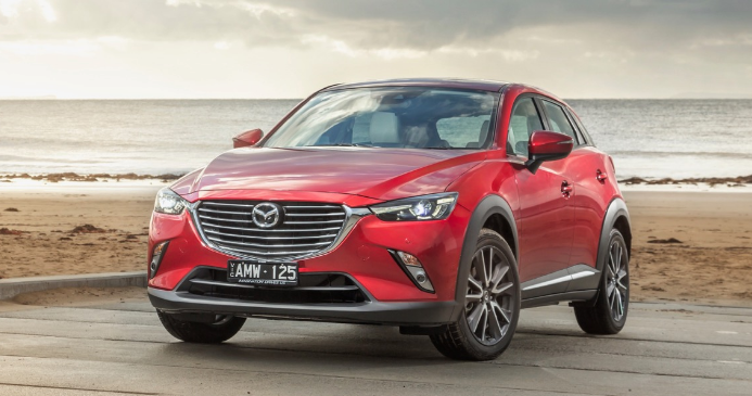 91 Gallery of 2020 Mazda 3 Turbo Specs and Review with 2020 Mazda 3 Turbo