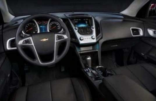 91 Great 2020 Chevy Monte Carlo Overview for 2020 Chevy Monte Carlo