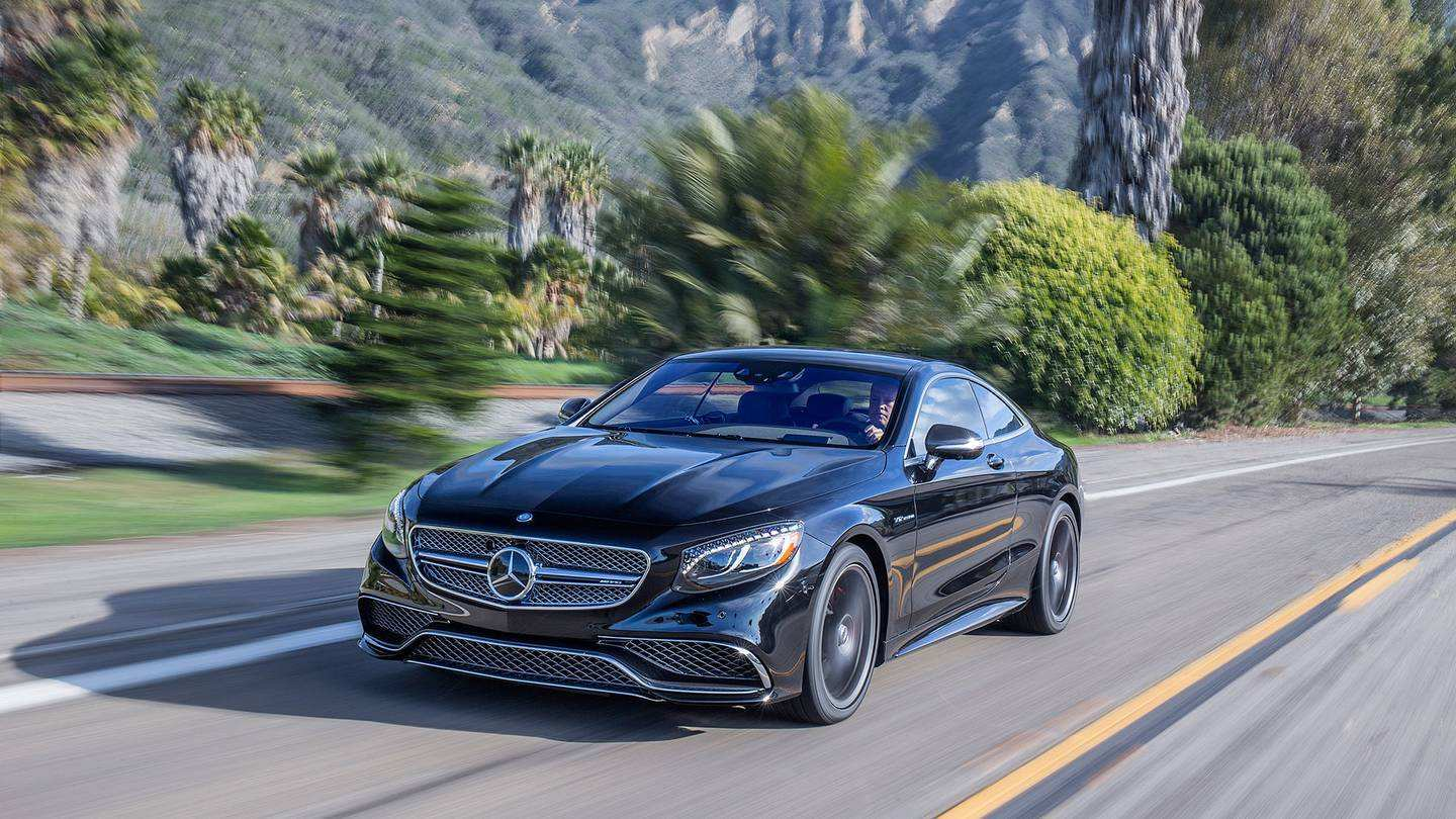 91 Great 2020 Mercedes Cls Class Performance and New Engine with 2020 Mercedes Cls Class