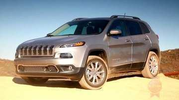 91 New 2020 Jeep Cherokee Kbb Exterior and Interior with 2020 Jeep Cherokee Kbb