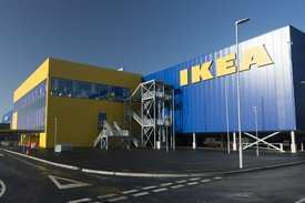 91 New Ikea 2020 New Products New Concept by Ikea 2020 New Products