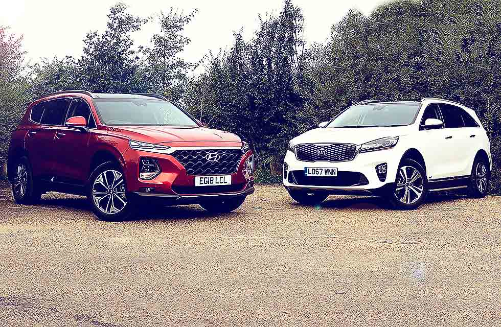 91 New Kia Sorento 2020 Gt Line Pictures for Kia Sorento 2020 Gt Line