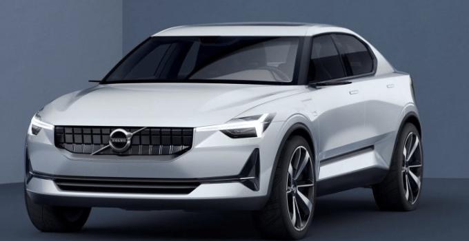 91 New Volvo V40 2020 Exterior Date Reviews with Volvo V40 2020 Exterior Date