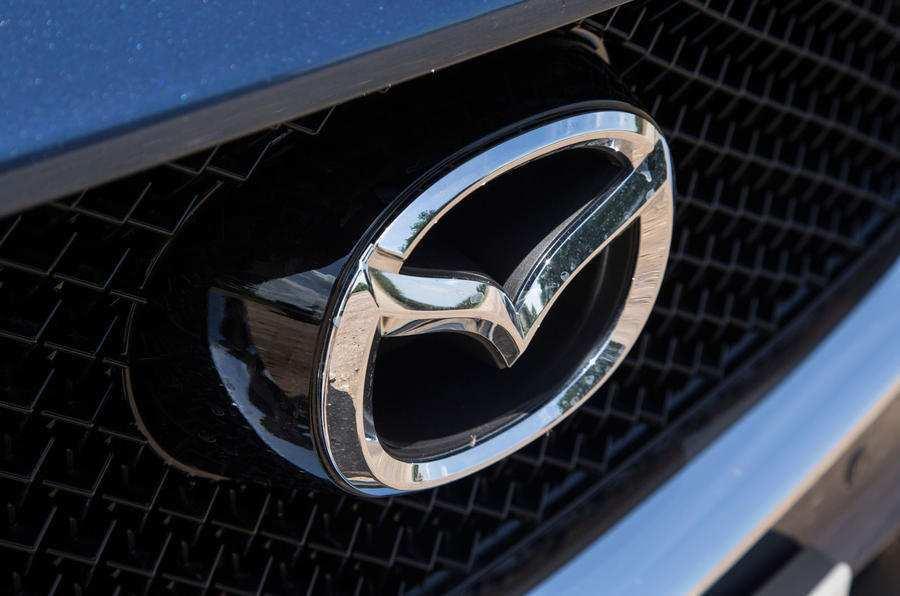 91 The Mazda Ev 2020 New Review with Mazda Ev 2020