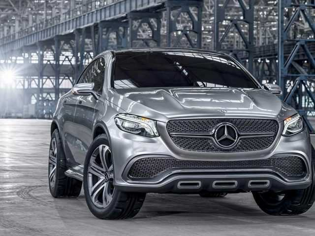 92 All New Ml350 Mercedes 2020 Concept by Ml350 Mercedes 2020