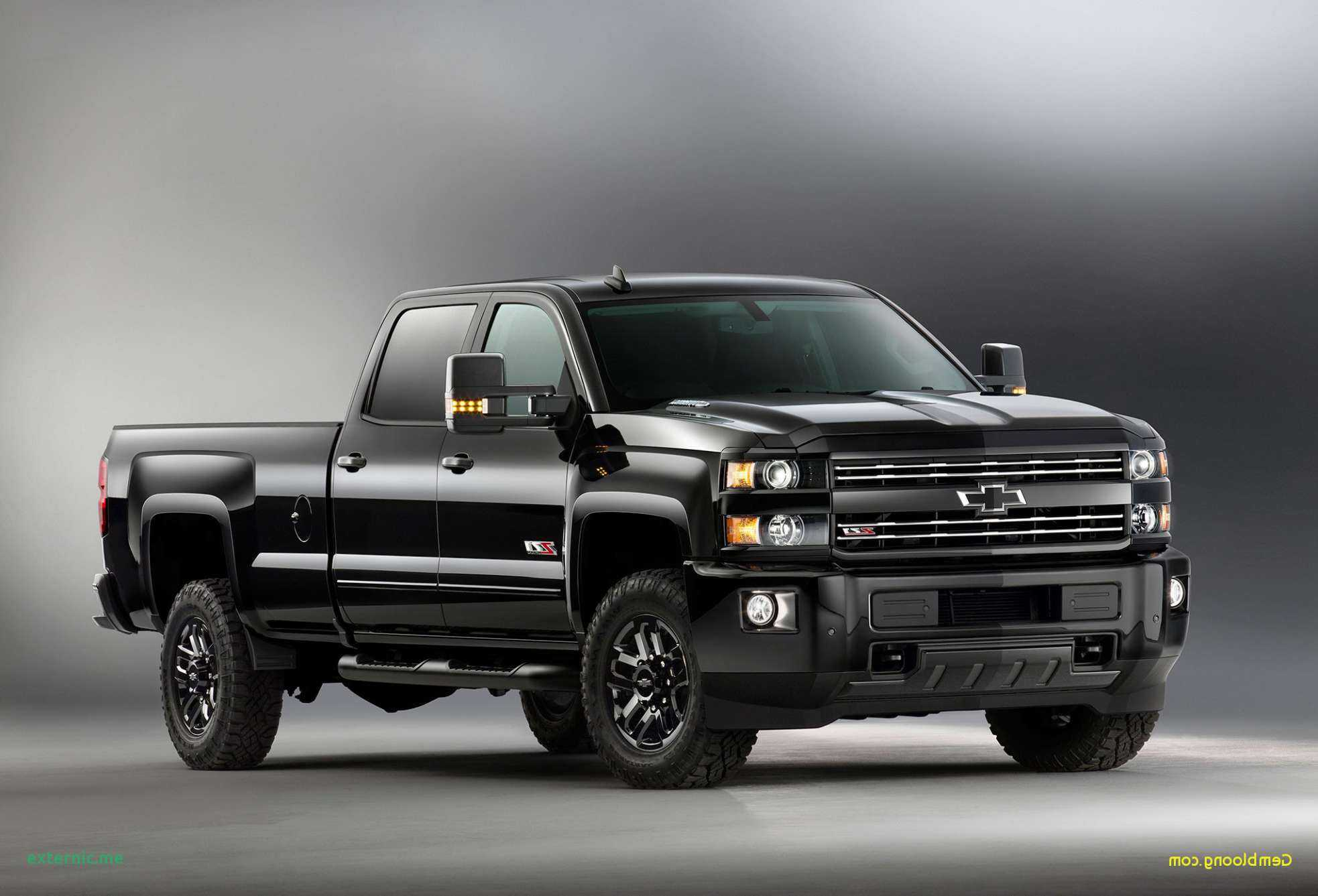 92 Best Review 2020 Chevy Colorado Going Launched Soon Redesign And
