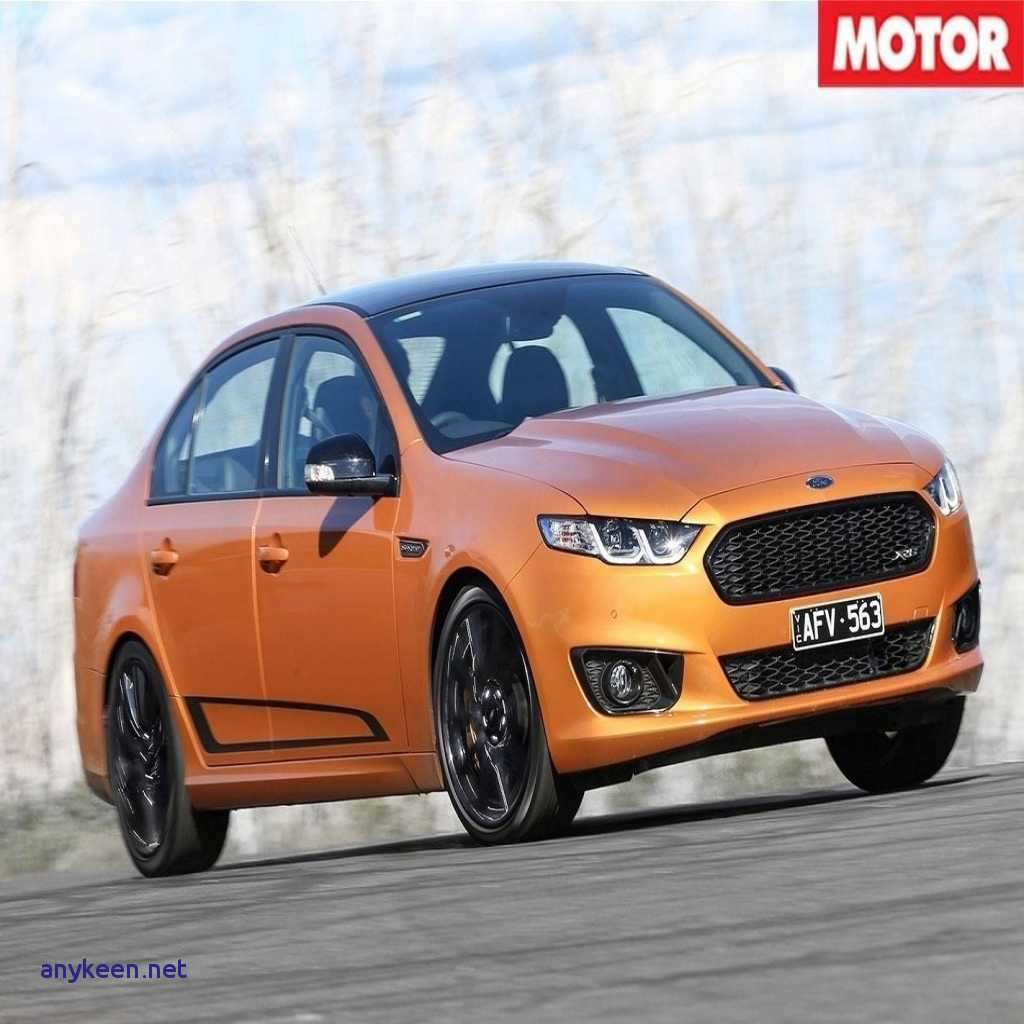 92 Best Review 2020 Ford Falcon Xr8 Gt Spy Shoot with 2020 Ford Falcon Xr8 Gt