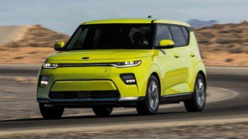 92 Best Review Kia Classic 2020 Dates Speed Test by Kia Classic 2020 Dates