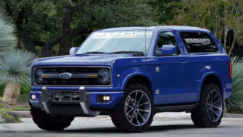 92 Concept of 2020 Ford F100 Interior for 2020 Ford F100