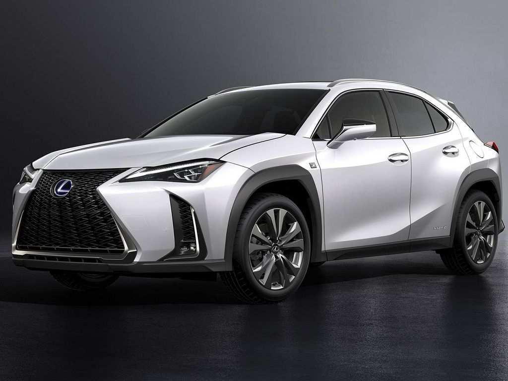 92 Concept of Lexus Es 2020 Exterior Ksa Prices by Lexus Es 2020 Exterior Ksa