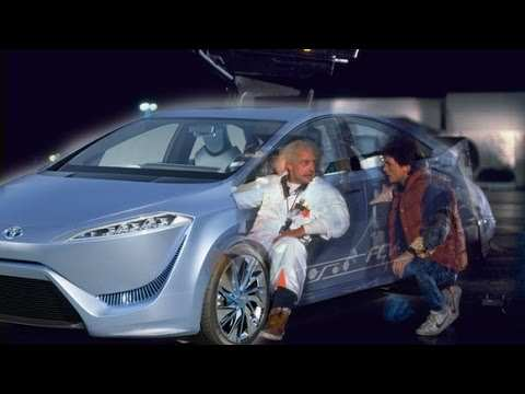 92 Gallery of Toyota Xle 2020 Research New by Toyota Xle 2020