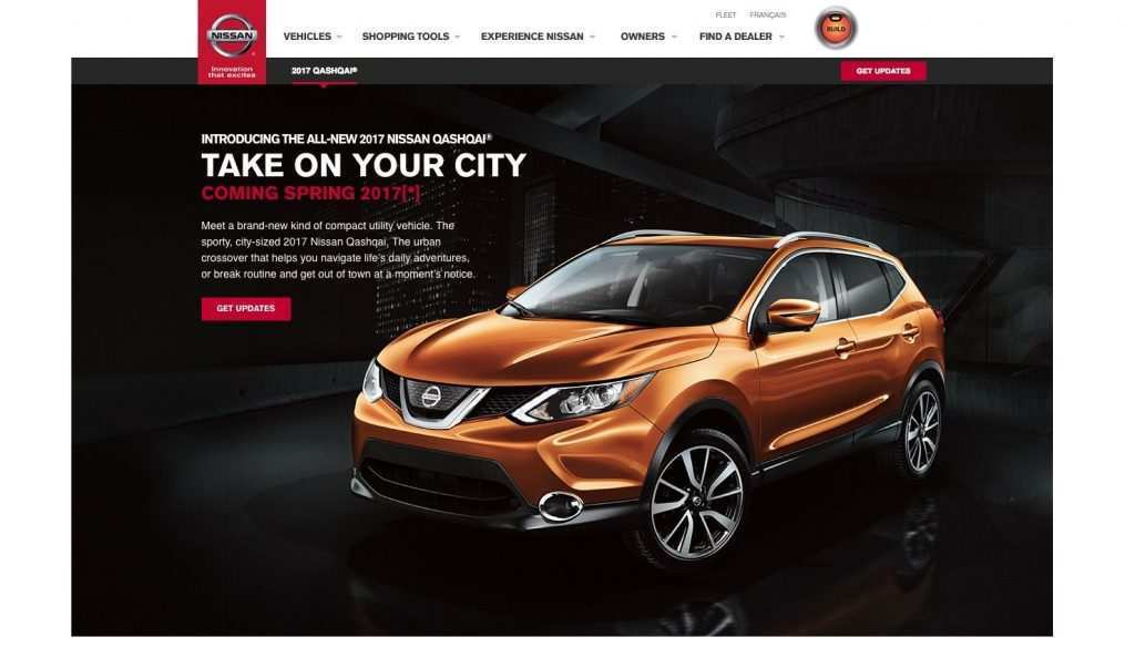 92 Great Nissan Rogue 2020 Canada Picture for Nissan Rogue 2020 Canada