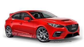 92 New Mazdaspeed 2020 Reviews for Mazdaspeed 2020