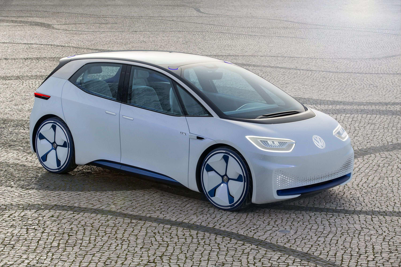 92 The Volkswagen 2020 Lineup Release by Volkswagen 2020 Lineup