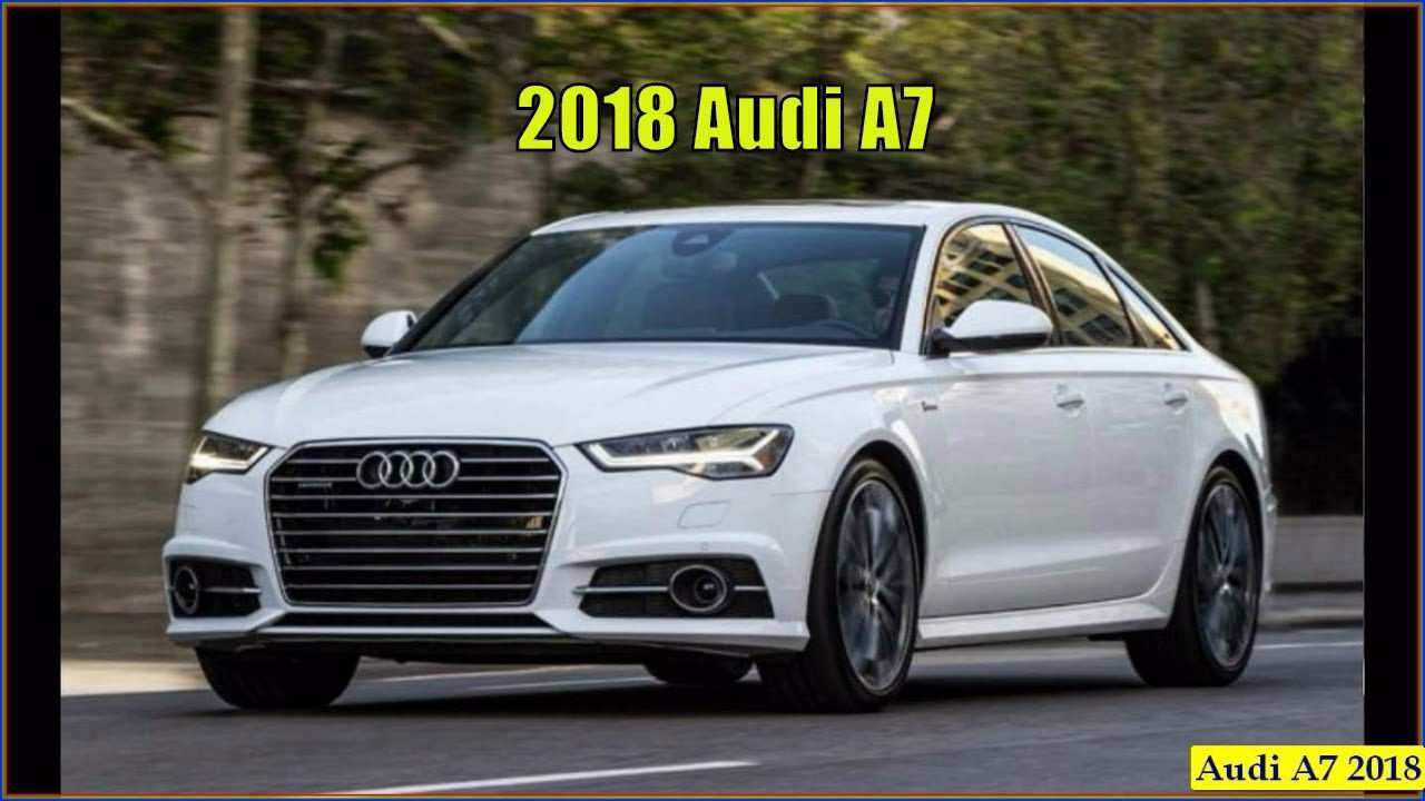 93 All New 2020 Audi Q8Quotes Redesign for 2020 Audi Q8Quotes
