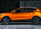 93 All New 2020 Nissan Rogue Hybrid History by 2020 Nissan Rogue Hybrid