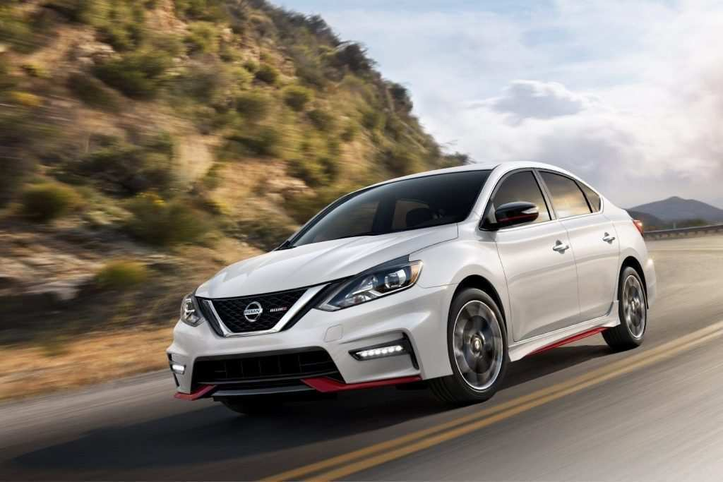 93 Best Review 2020 Nissan Maxima Nismo Ratings for 2020 Nissan Maxima Nismo