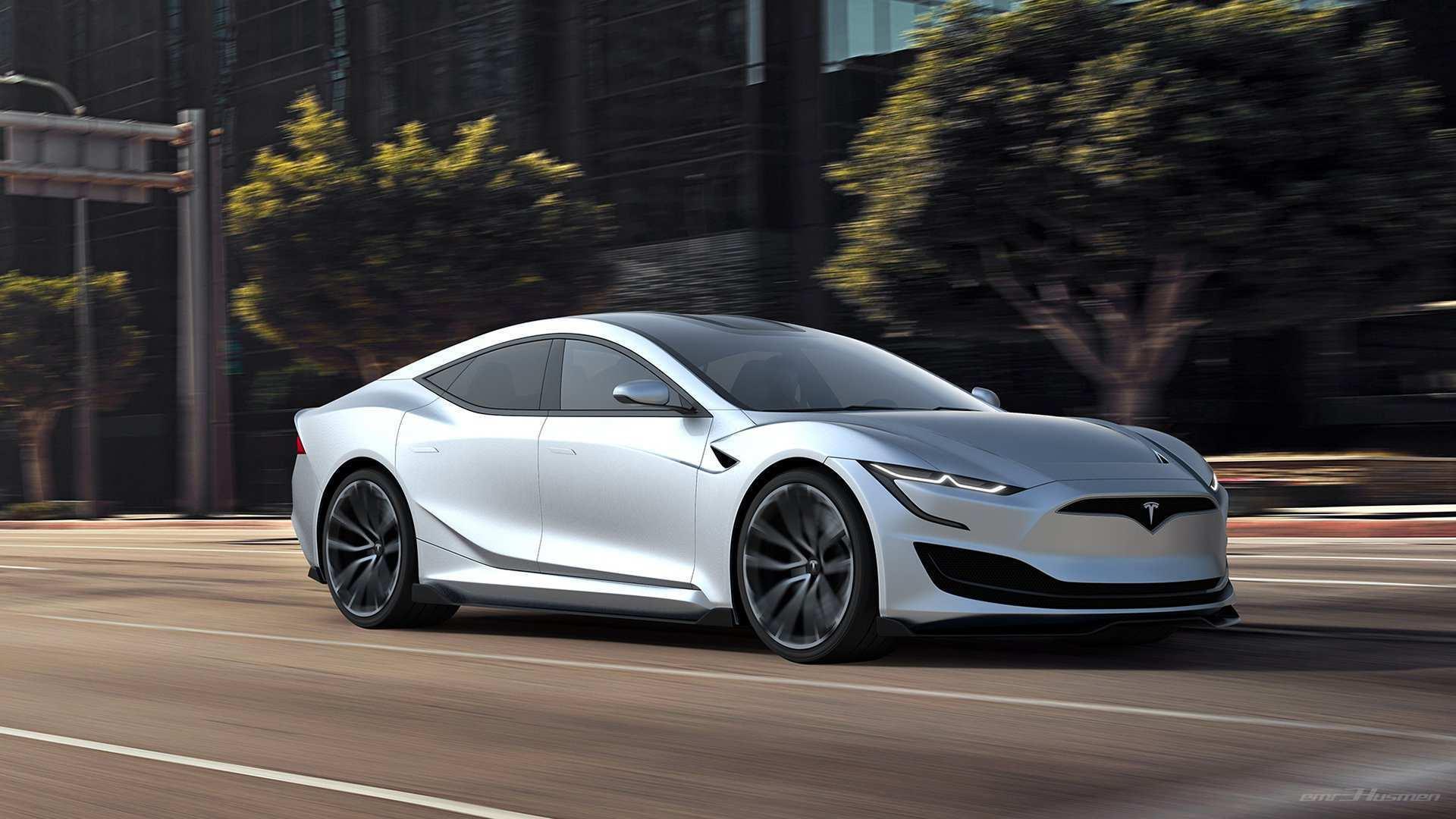 93 Best Review 2020 Tesla Model S Specs for 2020 Tesla Model S
