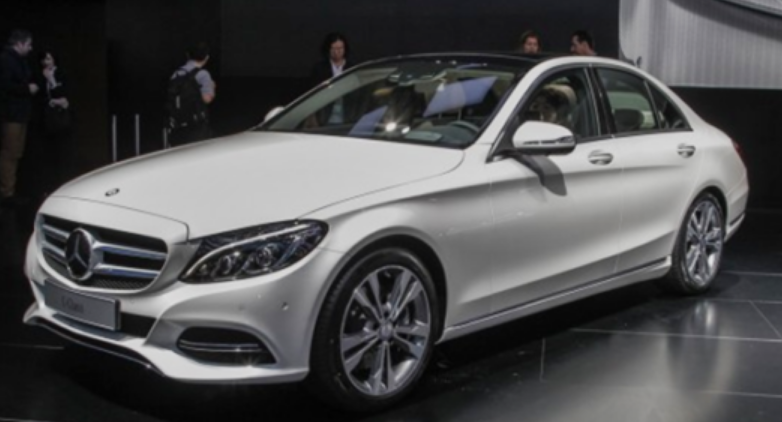 93 Concept of Mercedes Cla 2020 Exterior Date Style with Mercedes Cla 2020 Exterior Date