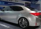 93 Concept of Toyota 2020 Gli Release by Toyota 2020 Gli