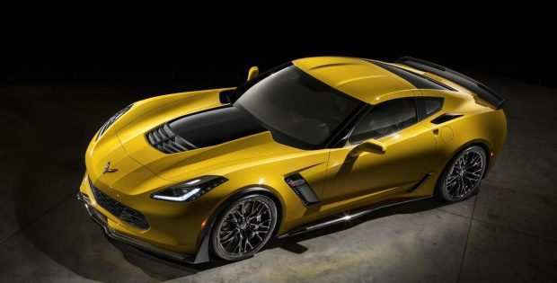 93 gallery of 2020 chevrolet corvette zora zr1 new review