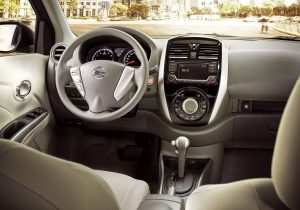 93 Gallery of 2020 Nissan Sunny Uae Egypt Exterior by 2020 Nissan Sunny Uae Egypt