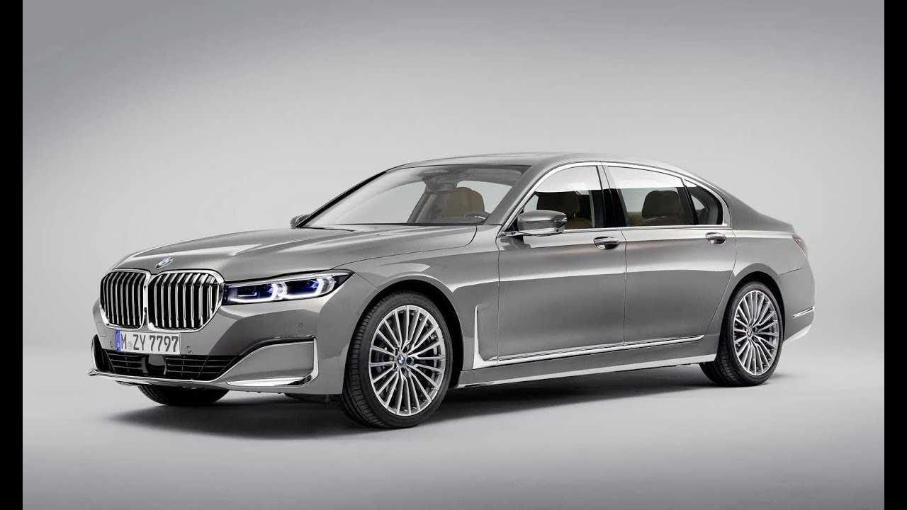 93 Great 2020 BMW Exterior Exterior New Review by 2020 BMW Exterior Exterior
