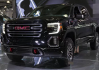 93 Great 2020 GMC Canyon Reviews by 2020 GMC Canyon