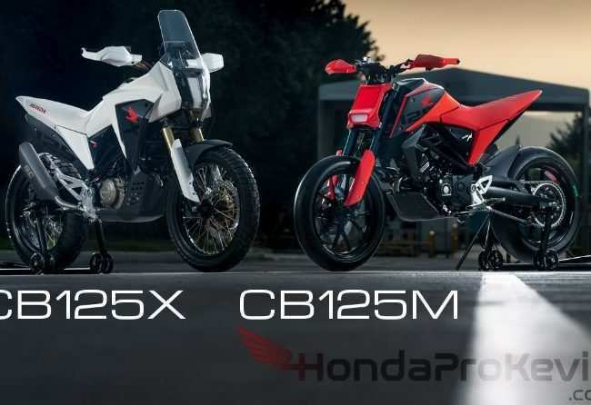 93 Great 2020 Honda Trx250X Price by 2020 Honda Trx250X