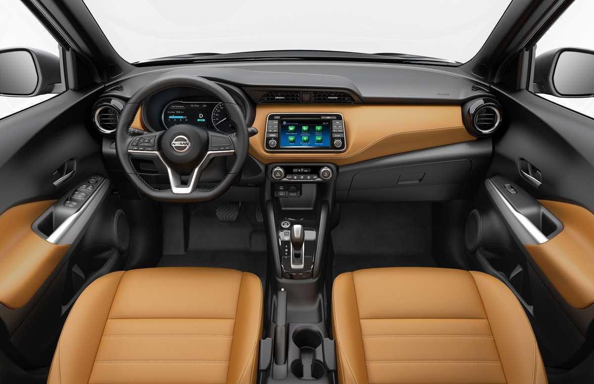 93 Great Nissan Kicks 2020 Preço Spesification with Nissan Kicks 2020 Preço