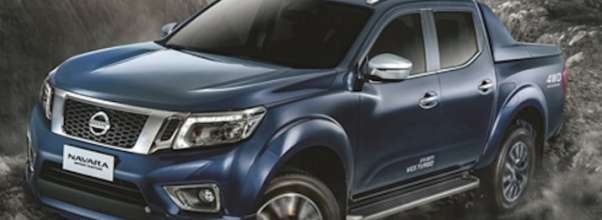 93 Great Nissan Navara 2020 Philippines Spesification by Nissan Navara 2020 Philippines