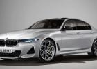 93 New 2020 BMW Exterior Exterior Picture for 2020 BMW Exterior Exterior