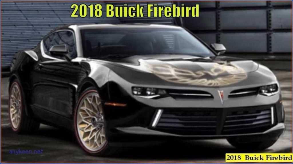 93 New 2020 Pontiac Trans Am Specs and Review by 2020 Pontiac Trans Am