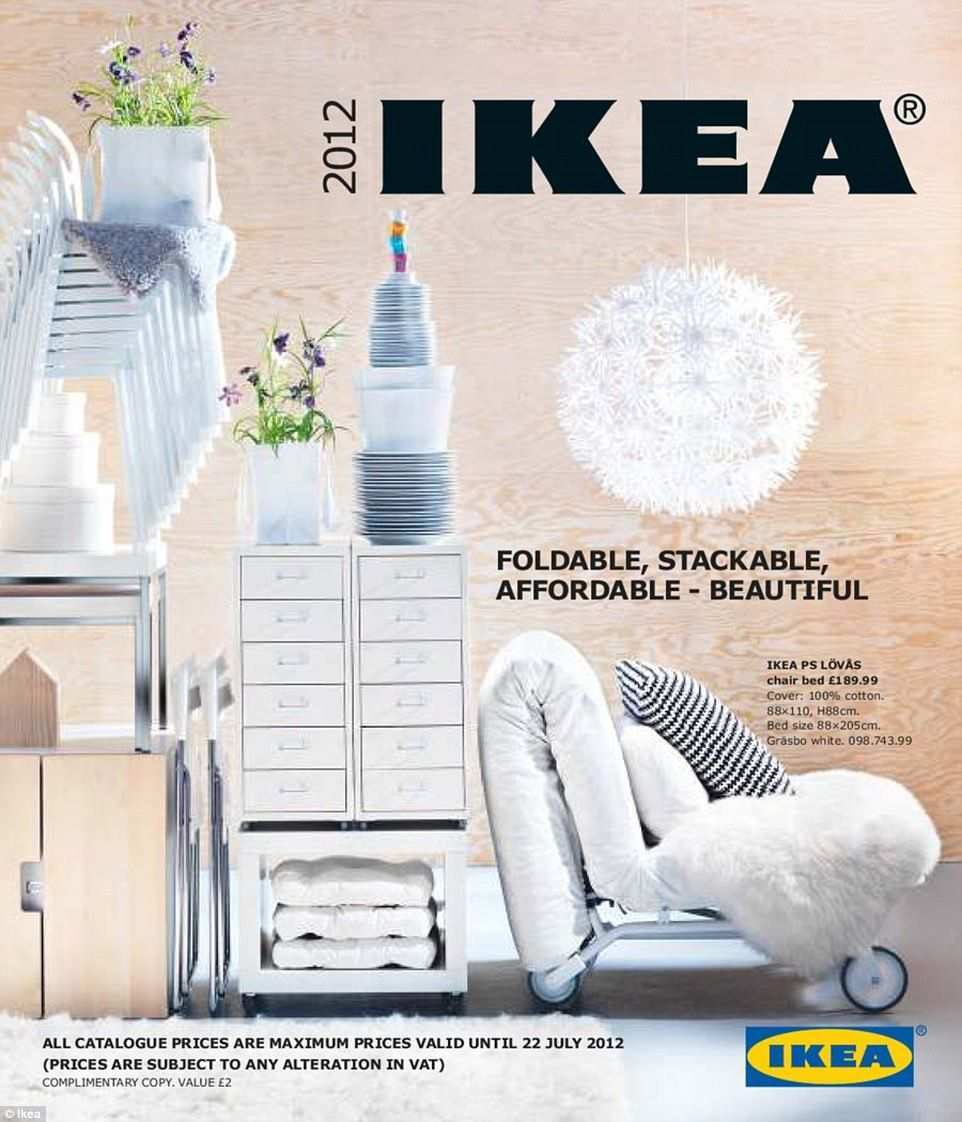 93 The Ikea 2020 Catalogue Uk Exterior and Interior with Ikea 2020 Catalogue Uk