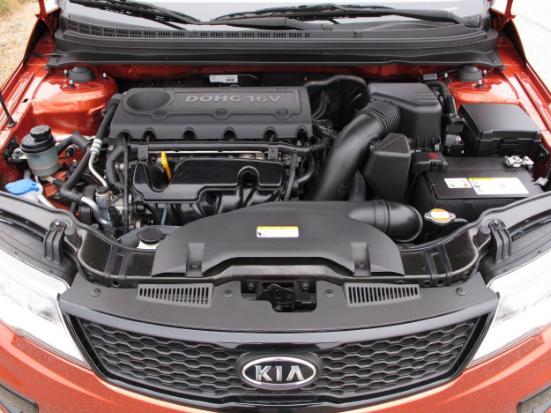 93 The Kia Forte Lx 2020 Engine for Kia Forte Lx 2020