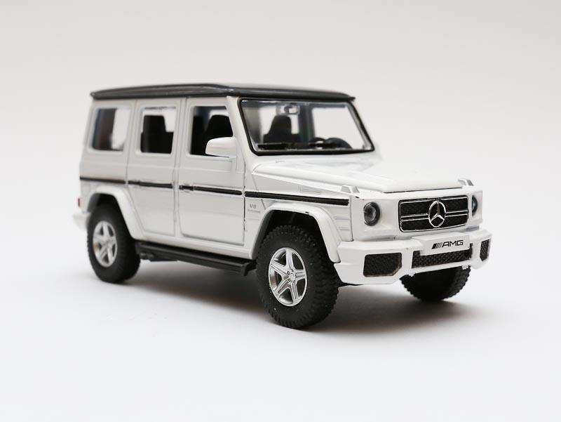 93 The Mercedes G63 2020 Performance for Mercedes G63 2020