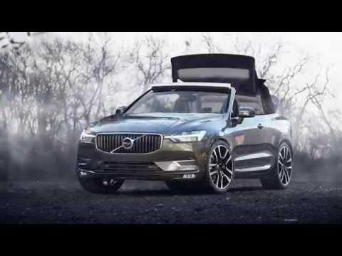 93 The Volvo News 2020 Review by Volvo News 2020