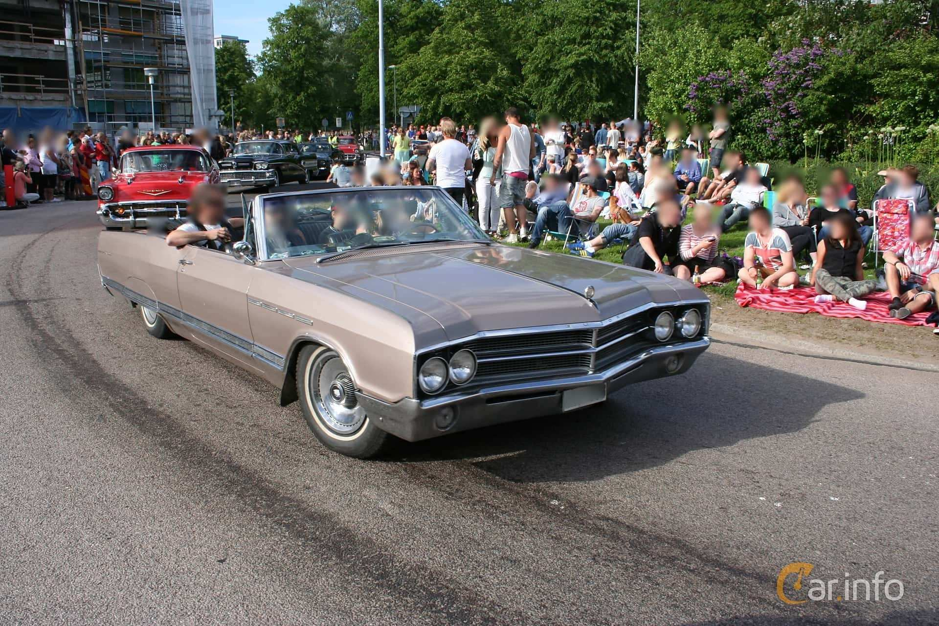 94 Best Review 2020 Buick Electra Wallpaper with 2020 Buick Electra