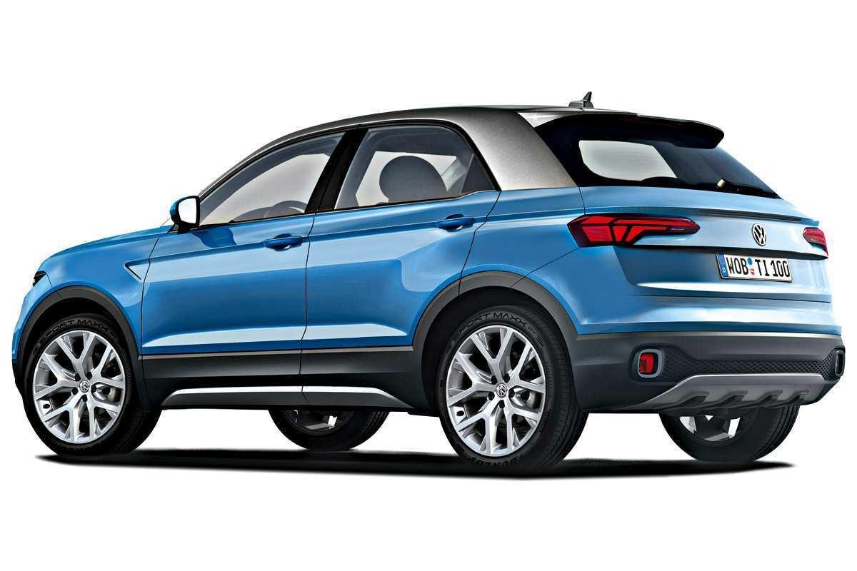 94 Best Review Carros Volkswagen 2020 Photos for Carros Volkswagen 2020