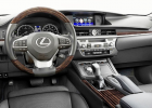 94 Best Review Lexus 2020 F Sport Engine for Lexus 2020 F Sport